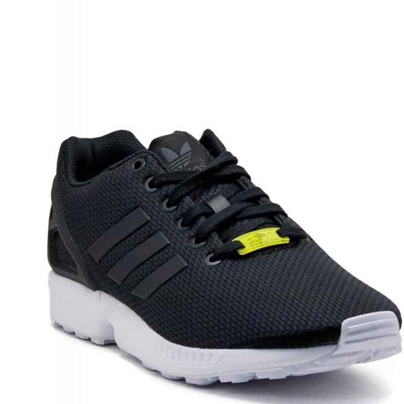 check out d453c e367f adidas-zx-flux-0052.jpg
