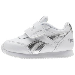 Reebok royal cljog 2 2v kids 2408