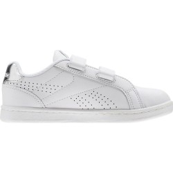 Reebok royal comp cln 2vkids 2492