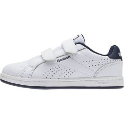 Reebok royal comp cln 2v kids 2493