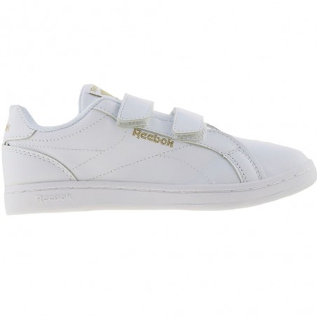 Reebok royal comp cln 2v kids 2494