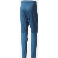 Adidas real madrid 2533 pantalone