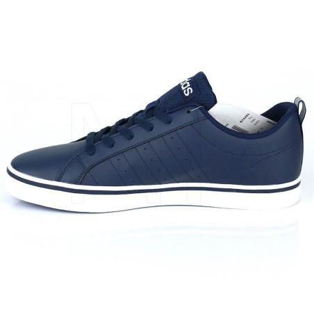 Adidas neo vs pace 2554 blu