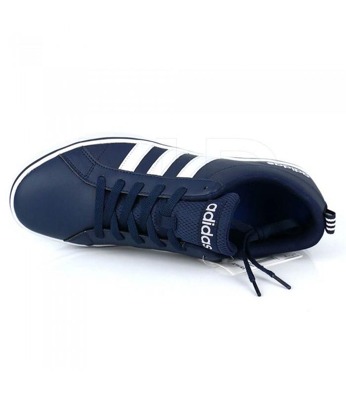 884b0e9b12 Adidas neo vs pace scarpe - oneoutlet