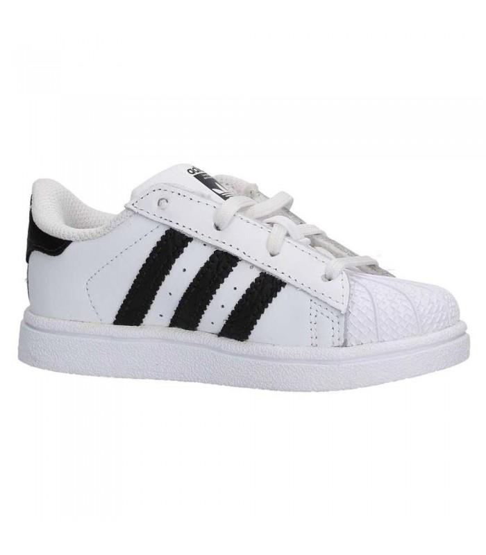 ... Adidas superstar I 2564 bambino ...
