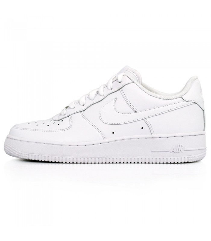 buy online c4dba 8ce7a ... Nike air force 1 07 0960 315122111 ...