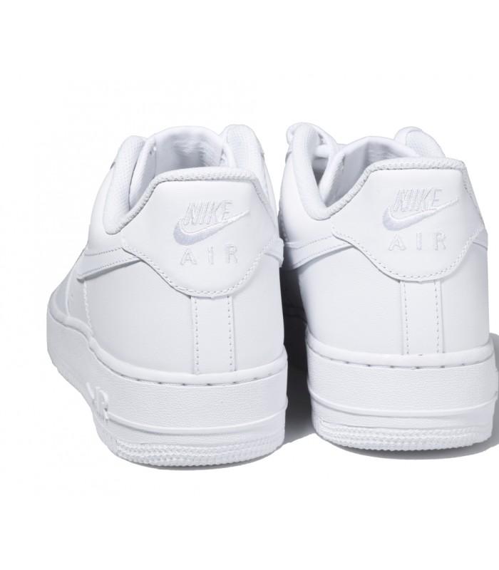 official photos 5dc3e 5ab09 ... Nike air force 1 07 0960 315122111