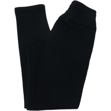 Adidas pantalone tuta 2633 blu