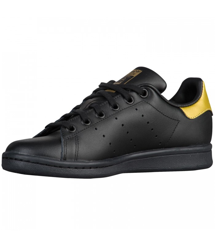 ... Adidas stan smith J 2676 nero