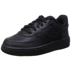 Nike bambino air force 1 PS 2736