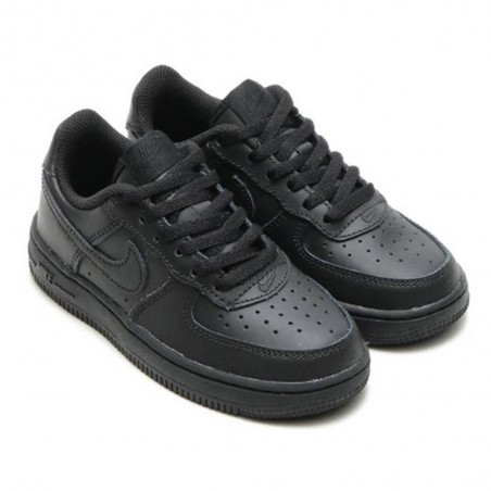 Nike bambino air force 1 PS 2736