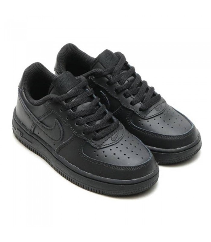 finest selection 02f6c 19835 ... Nike bambino air force 1 PS 2736 ...