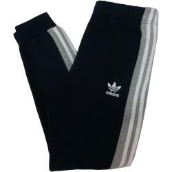 Adidas pantalone tuta bambino