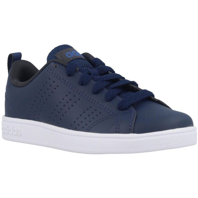 Adidas vs advantage cl k db1936 blu
