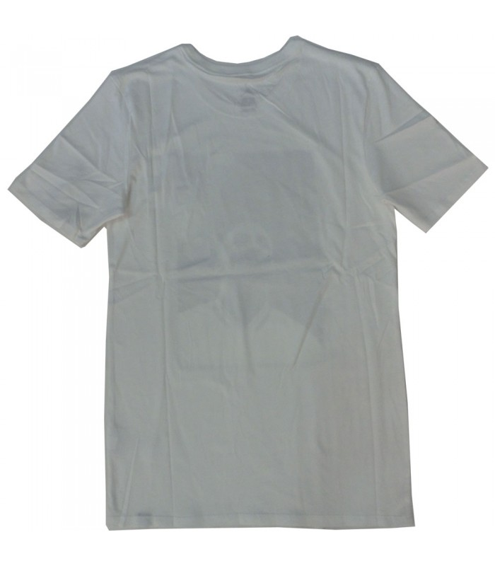 t shirt jordan donna grigio