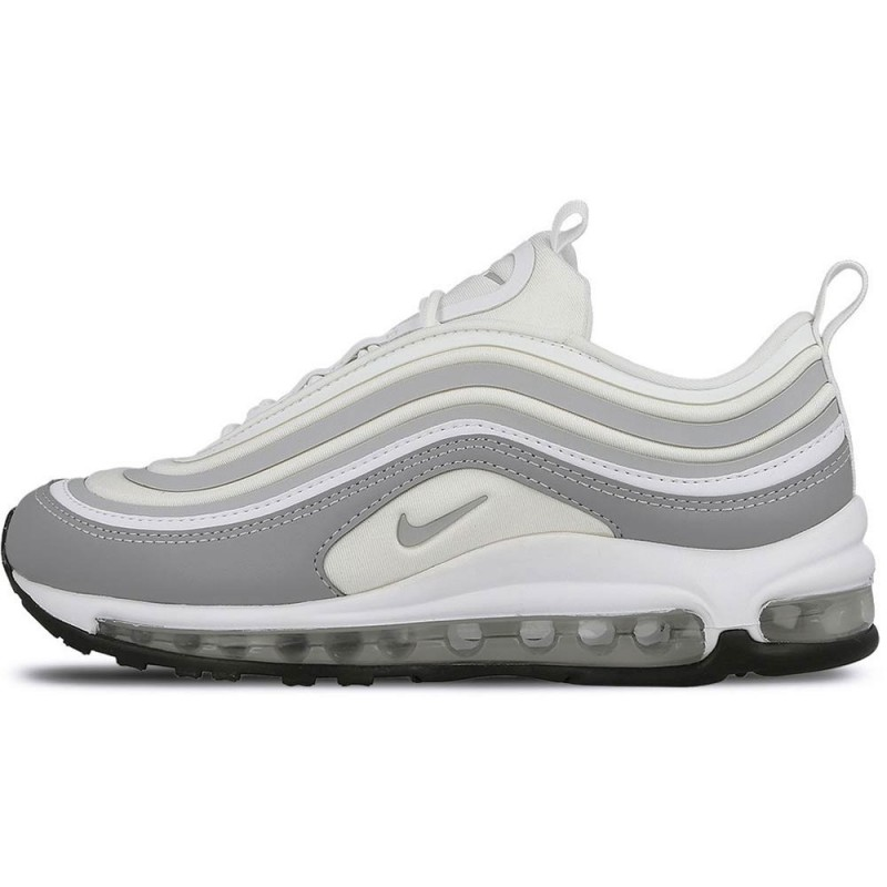 air max 97 ul beige