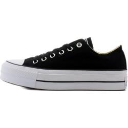Converse all star scarpe para alta