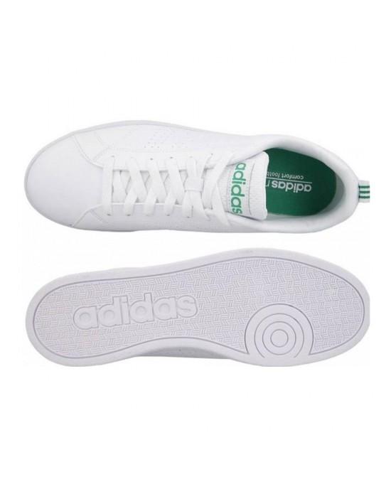 adidas neo advantage cl k