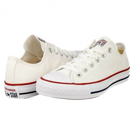 Converse All Star OX 0282