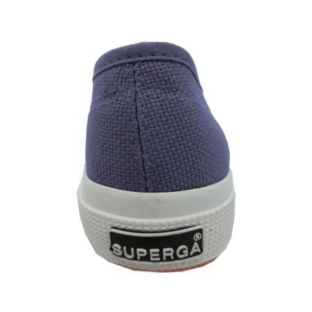 Superga 2750 cotu classic 0493