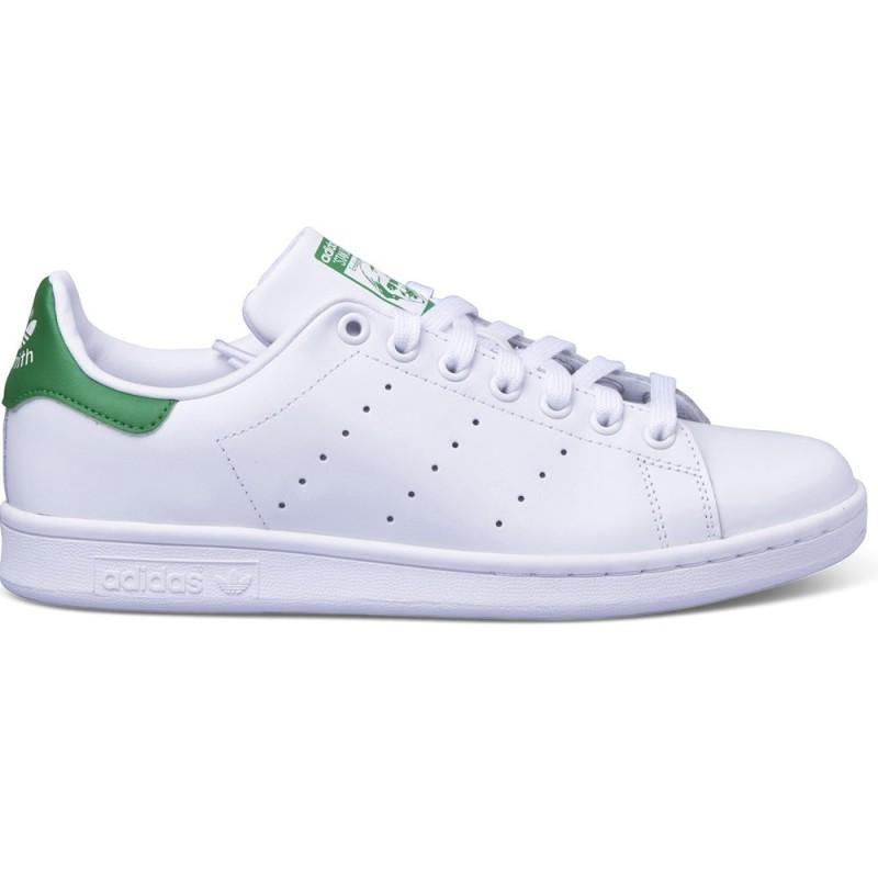 scarpe uomo adidas smith