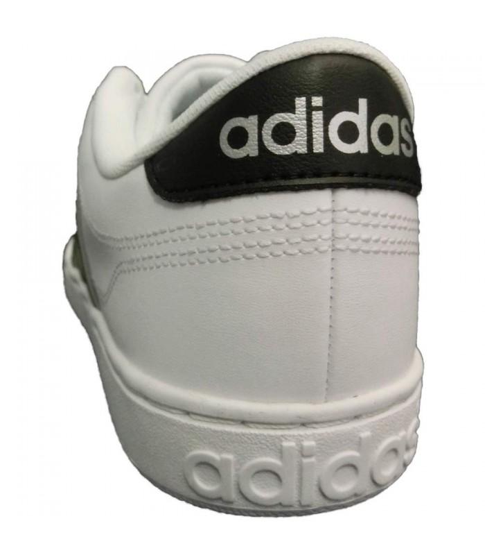 new style 57cfc d509e ... Adidas neo Courtset B74455 1521