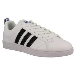 finest selection aad30 bd1e1 Adidas neo VS advantage 1523 ...