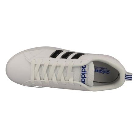 Adidas neo VS advantage 1523