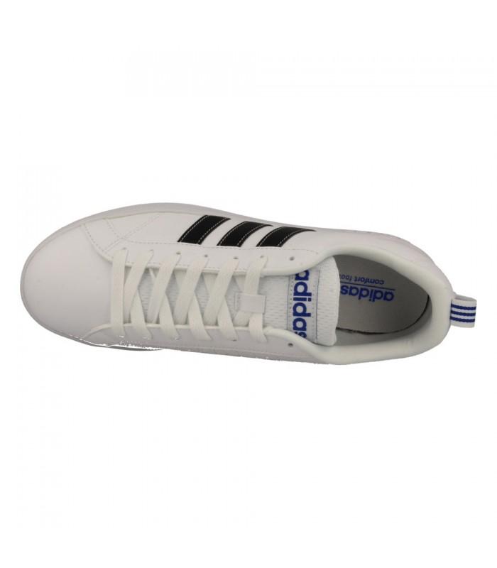 buy online ad822 5fbcc ... Adidas neo VS advantage 1523 ...