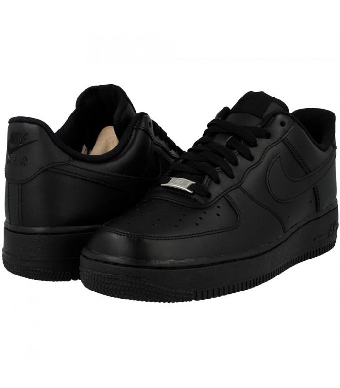 Nike air force 1 07 1799 nero 9e98cdc7d8b