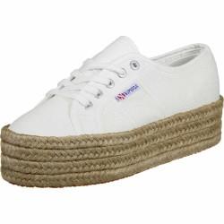 Superga 2790 cotropew scarpe donna