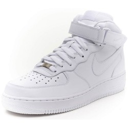 nike air force 1 mid 07 2149