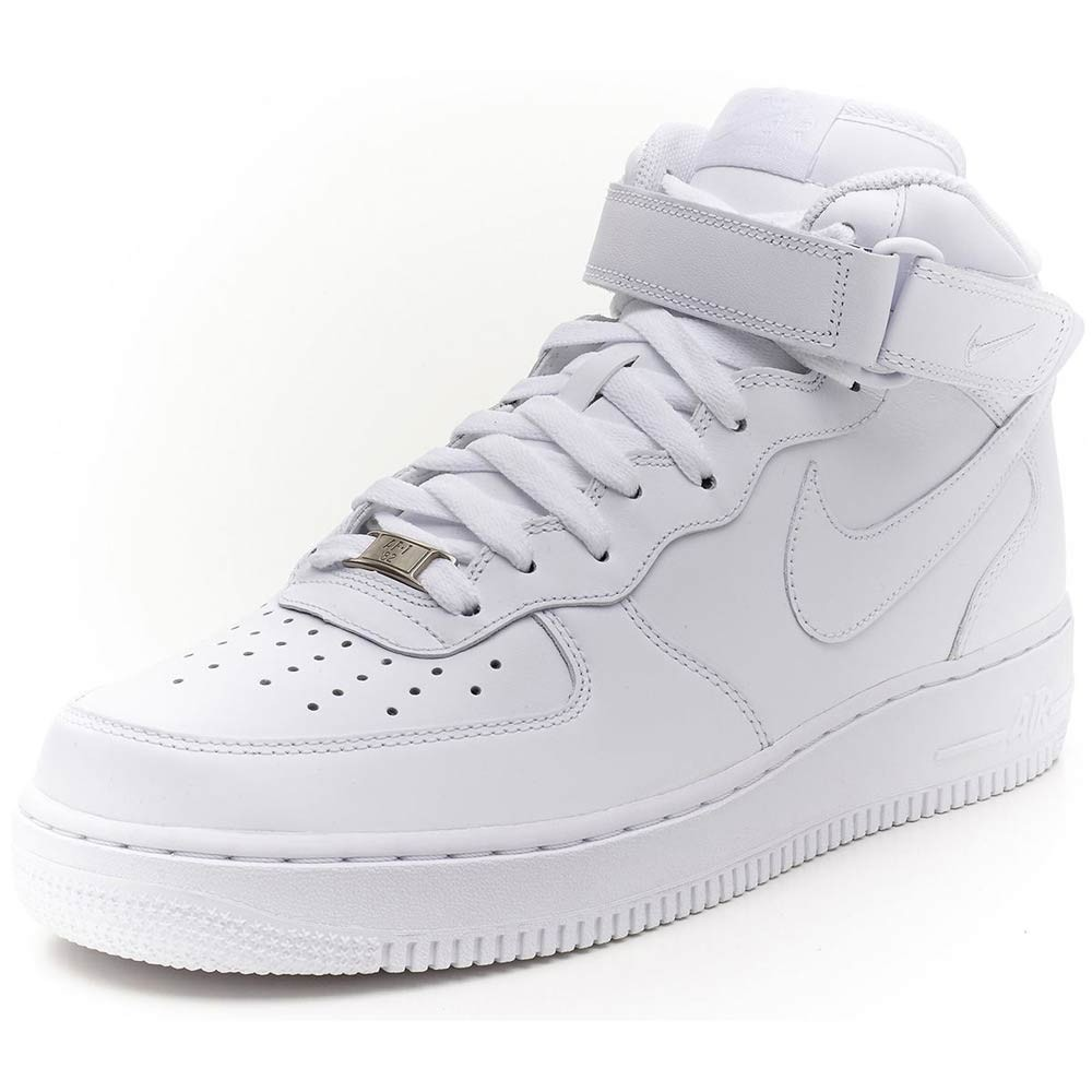 pretty nice 78375 bbb06 nike air force 1 mid 07 2149 - oneoutlet