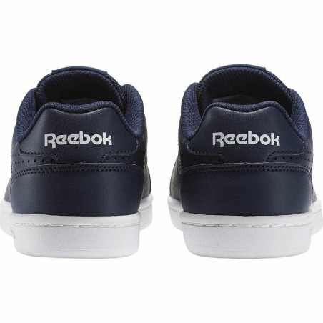 Reebok royal complete cln 2399 kids