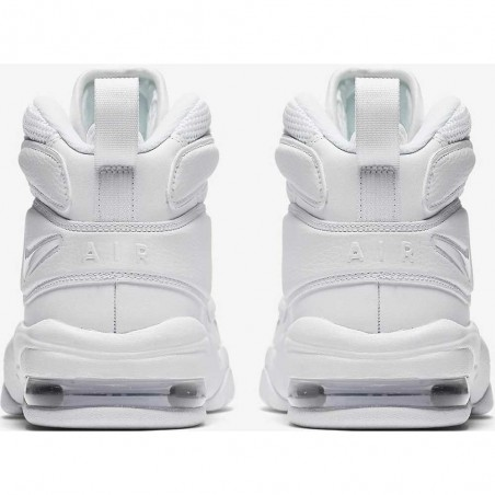 Nike air max2 uptempo 94 2575