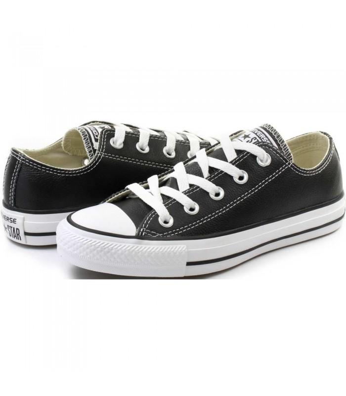 489a349659 Converse pelle scarpe unisex 2670 · Converse pelle scarpe unisex 2670 ...