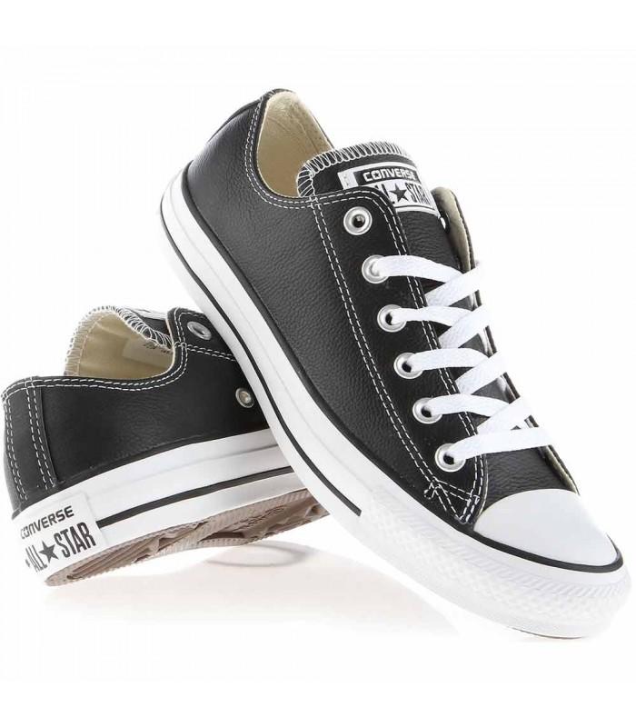 f2a13623a9 ... Converse pelle scarpe unisex 2670