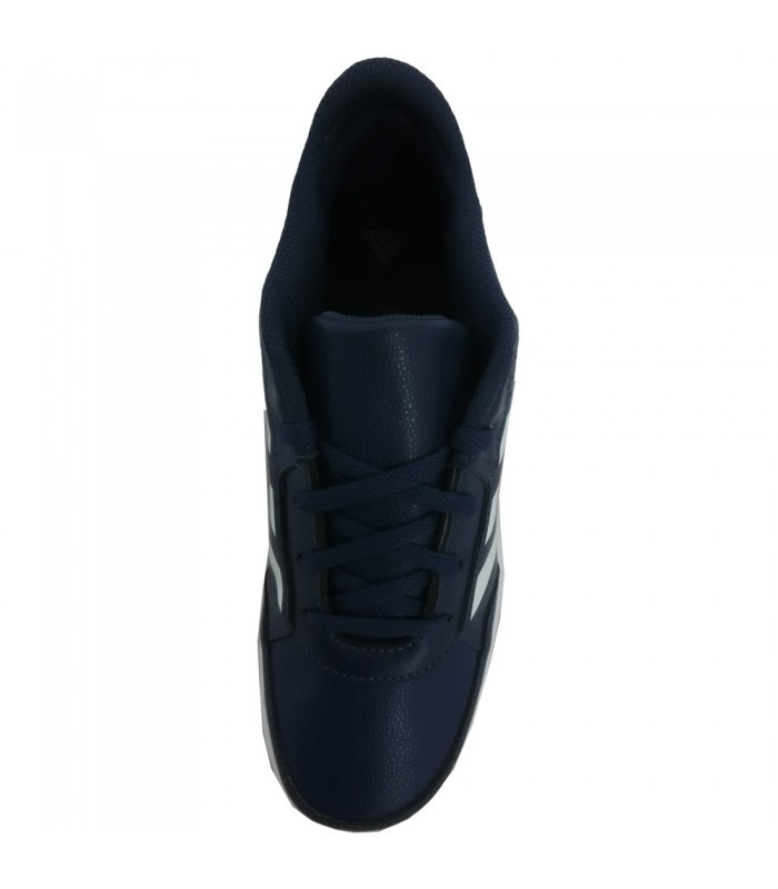 new arrival e19d8 691ab Adidas alta sport k 2748 blu oneoutlet