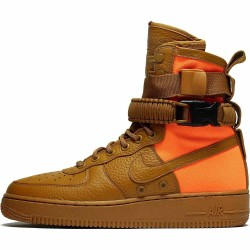 Nike SF AF1 QS multicolore 2858 903270 778