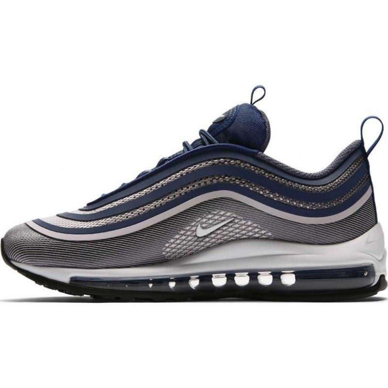 Nike air max 97 ul 17 (GS) 3073 917999 003 blu