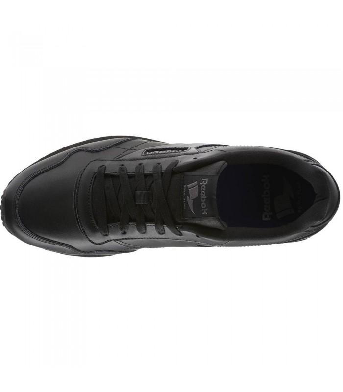... Reebok scarpe uomo 3179 classic bs7991 royal glide lx men 1e0d2603a1b