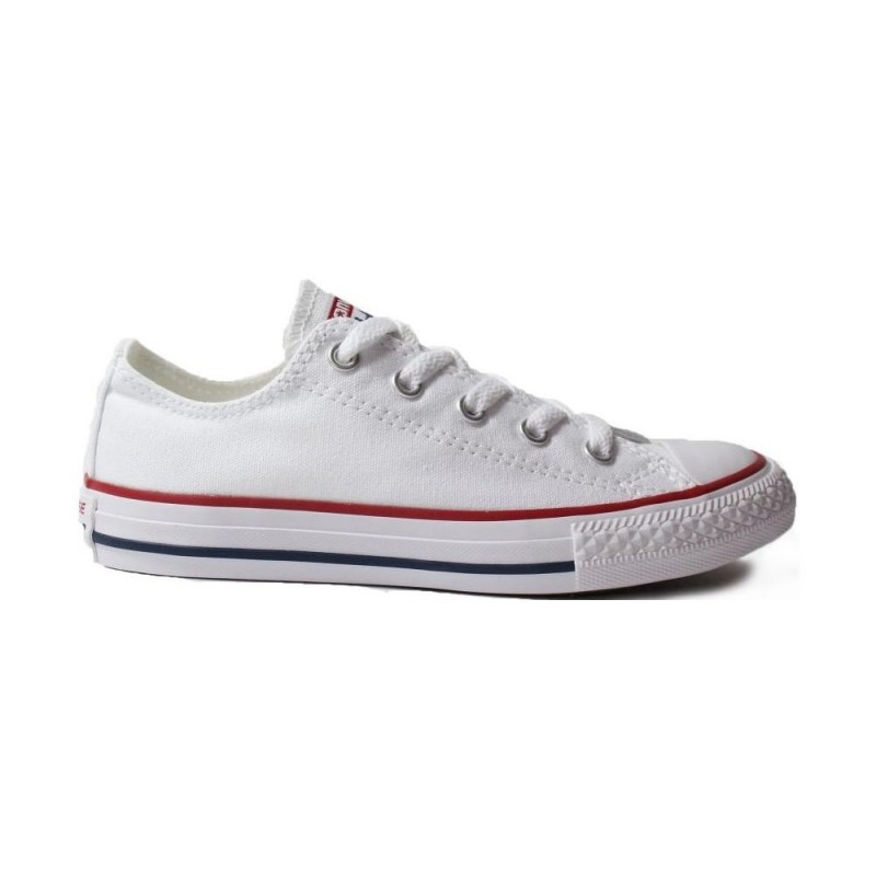 converse scarpe bambino