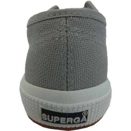 Superga 2750 Jcot classic S0003C0 grigio