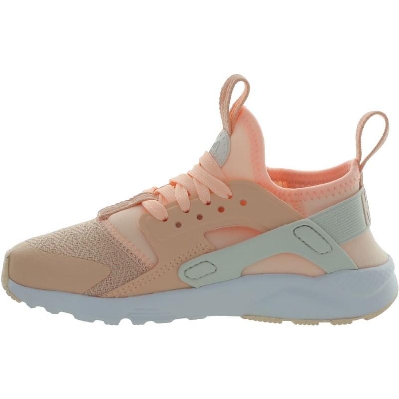 Petición Cruel Stevenson  nike scarpe huarache rosa authentic 4f90f d5027