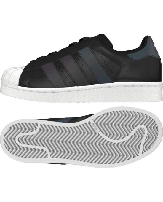 scarpe adidas superstar unisex