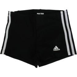Adidas costume pantaloncino nero