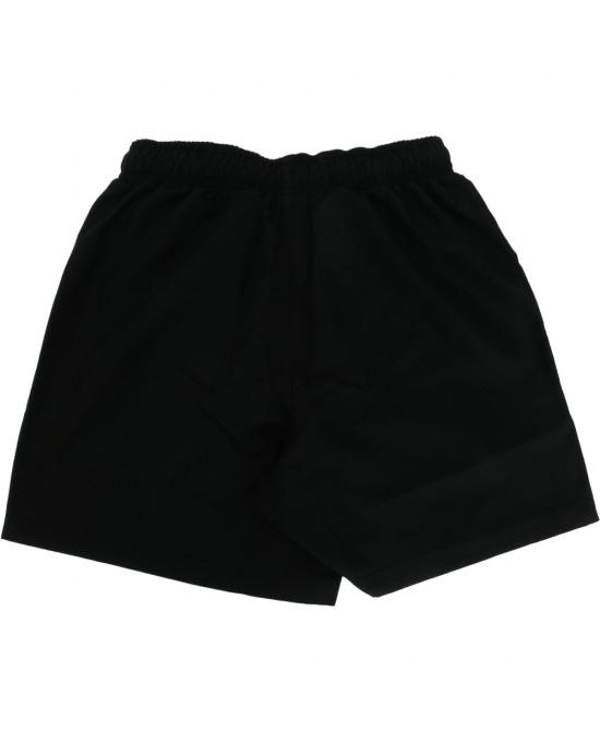 f8f990c2a15b Reebok costume boxer uomo nero - oneoutlet