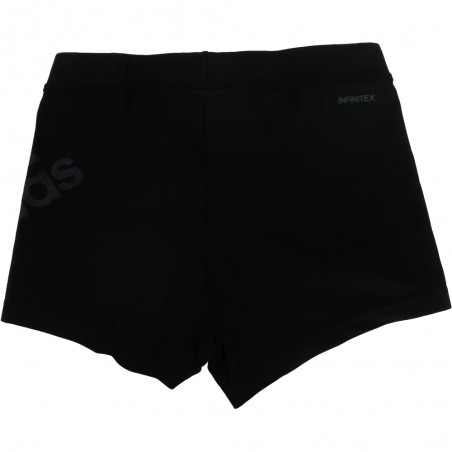 Adidas costume boxer uomo nero