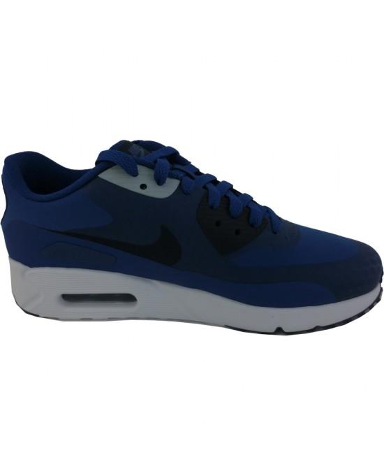Nike air max 90 ultra 2.0 SE scarpe uomo - oneoutlet 237c9f01c92
