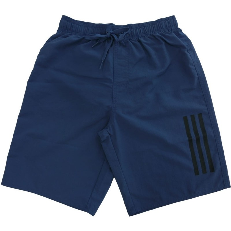 Adidas costume uomo blu